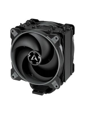 ARCTIC Freezer 34 eSports DUO - Gri Intel/AMD PWM İşlemci Soğutucu