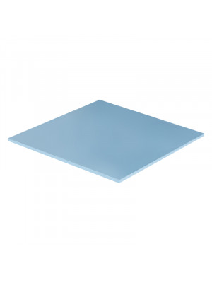 ARCTIC Termal PAD 145x145mm (0,5mm)