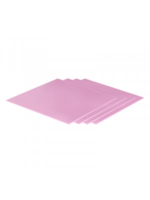 ARCTIC Termal PAD Basic 100x100mm (0,5mm)