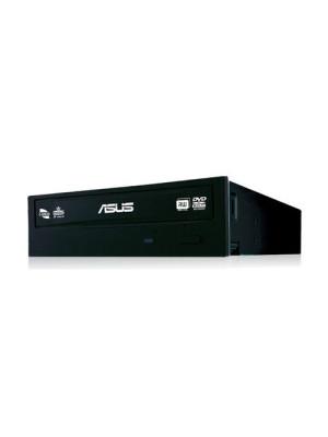 ASUS DRW 24F1MT SATA DVD-RW Optik Sürücü (Kutusuz)