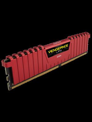 Corsair DDR4 16GB(2x8GB) Vengeance 3200MHz Ram Bellek (CMK16GX4M2B3200C16R)