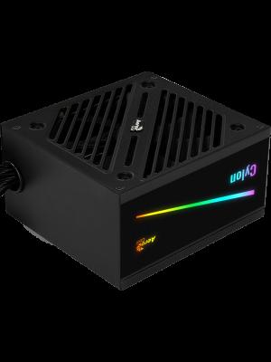 Aerocool Cylon 500W RGB 80+ Güç Kaynağı