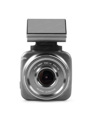 Dark AT6 Geri Görüşlü Dokunmatik 1080P Araç İçi Kamera