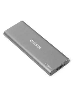Dark USB3.0 - M.2 SATA Disk Kutusu