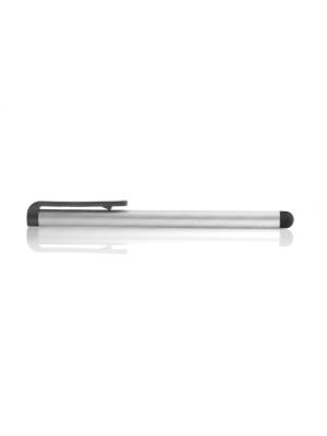 Dark Kapasitif Dokunmatik Ekranlar için Stylus Dokunmatik Kalem