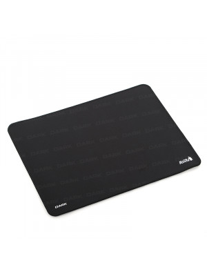 Dark Elite Force Serisi Mouse Pad - Mikro Dokumalı Yüksek Performans Oyuncu MousePad (400x300mm)