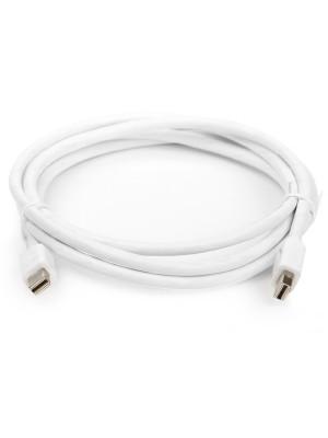 Dark 1.8 Metre 4K Mini DisplayPort Kablo