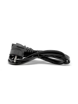 Dark C5 EU Yonca Tipi 1.5m Power Kablosu