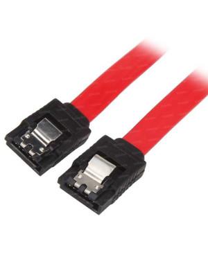 Dark 45cm SATA2 Kilitli Data Kablo