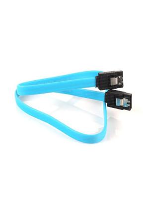 Dark SATA III 50cm HDD/Optik Kilitli Bağlantı Kablosu