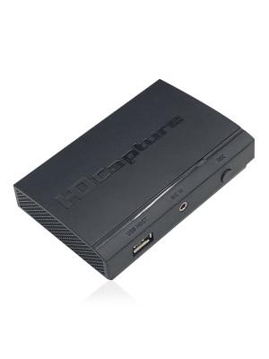 Dark Full HD 1080P Kayıt Cihazı