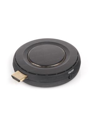 Dark 5GHz Kablosuz HDMI N:1 1080P Görüntü Verici