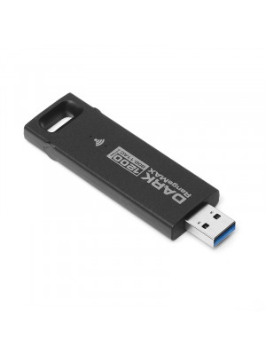 Dark RangeMAX WDA1220  2.4Ghz/5Ghz Dual Band 1200Mbit 802.11ac Wireless Adaptör