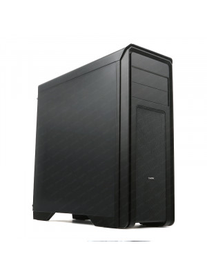 Intel Xeon E3-1230v6, 8GB DDR4 Bellek, 1TB 7200 RPM SATA 1st HDD, NVIDIA Quadro P400 2GB, 400W PSU Workstation ( 2WU32EA 1230v6 )