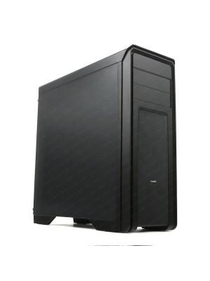 Dark Intel Xeon E2683 Çift işlemci, 64GB DDR4 Bellek, 480GB PCI-E SSD, 4TB (2TBx2) HDD, GTX1080Ti 11GB, 750W 80Plus Bronze Workstation(DK-PC-WR202)