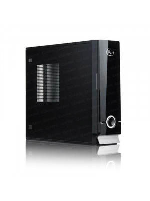 Dark EVO S320 i3 4130 4GB/60GB SSD ,VGA/DVI/HDMI, USB3.0,Mini-ITX PC