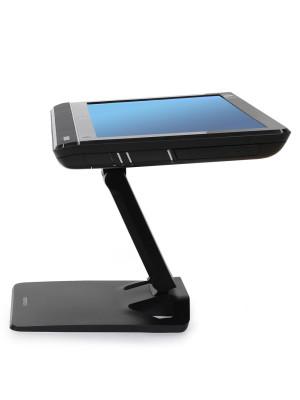 Ergotron Neo-Flex Dokunmatik Ekran Monitör Standı