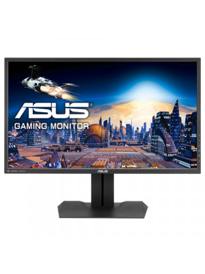 "ASUS MG279Q  27"" Gaming, IPS 2560x1440 4ms DisplayPort,miniDP,HDMI/MHL MM VESA Led Monitör"