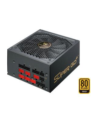 High Power Super GD 1050W 80+ Gold Tam Modüler Güç Kaynağı