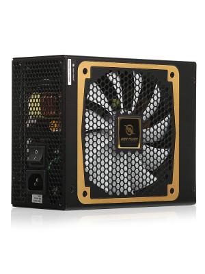High Power 1200W 80+ GOLD Astro GD Serisi Tam Modüler Güç Kaynağı