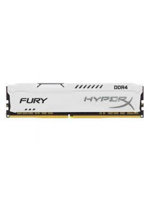 Kingston Fury DDR4 8GB 2933Mhz Hyperx Fury Memory Ram (HX429C17FW2/8)