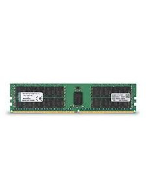 Kingston DDR4 16GB 2133MHz ECC Registered Server Ram - KTD-PE421/16G