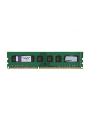 Kingston DDR3 8GB Value 1600 MHz CL11 PC Belleği (KVR16N11/8G)