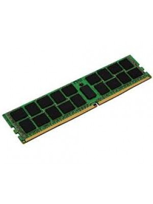 Kingston 32GB DDR4 2400MHz CL17 Registered Sunucu Belleği - KVR24R17D4/32