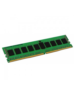 Kingston DDR4 8GB 2400MHz ECC Registered Server Ram - KVR24R17S4/8