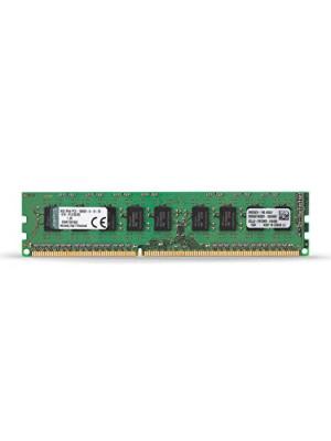 Kingston DDR3 8GB HP/Compaq 1333MHz Sunucu Belleği Modül - KTH-PL313E/8G