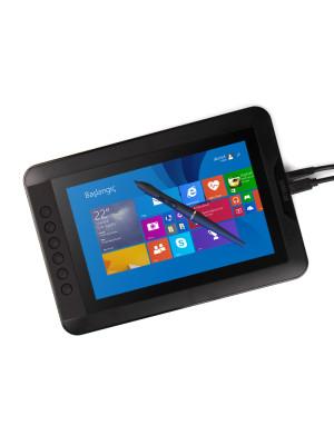 "Artisul UCSP1001 10.1"" Wide  Grafik Tablet"