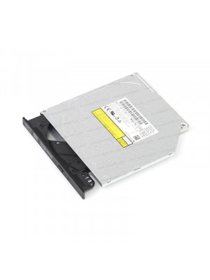 Panasonic UJ 8G2 Ultra Slim Notebook Tray DVD Yazıcı
