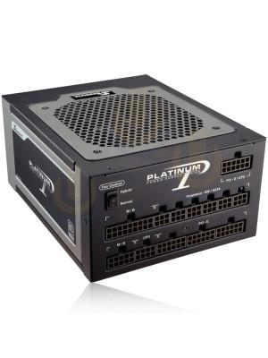 Seasonic 860W 80+Platinum Modüler Güç Kaynağı