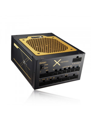Seasonic 1050XM 80+Gold 1050W Modüler Güç Kaynağı (Bulk)