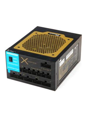Seasonic X-1250 80+Gold 1250W Modüler Güç Kaynağı