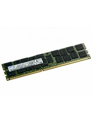 Samsung DDR3L 8GB 1333MHz ECC Server Ram (Bulk) (SM-8G1333D3ECC)