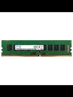 Samsung DDR4 8GB 2133MHz ECC Server Ram (Bulk) (SM-8G2133D4ECC)