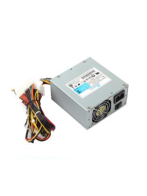 Seasonic 350SFE 80+ 350W SFX Güç Kaynağı