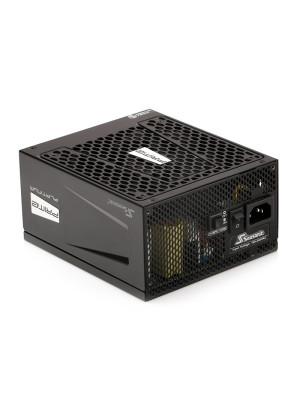 Seasonic Prime 750W 13,5cm Fan 80+ Platinum Güç Kaynağı
