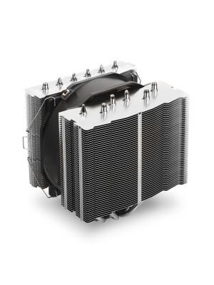 SilverStone Heligon HE01 AM4 Uyumlu İşlemci Soğutucu