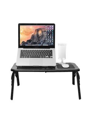 TX Notebook Masaüstü Standı