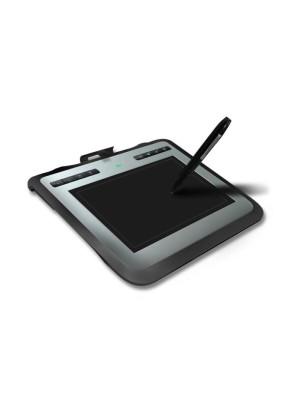 UC-Logic HL850 Wireless A5 Grafik Tablet