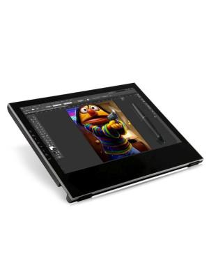 """UC Logic Lapazz MSP19U+ 19"""" Grafik Tablet"""