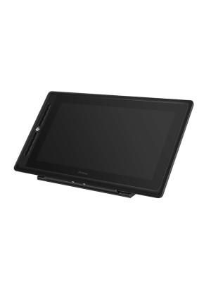 """Artisul D16 Pro 15.6"""" 1920x1080 FullHD 8192 Kademe Basınç Hassasiyeti, 300PPS Raporlama Hızı Grafik Tablet"""