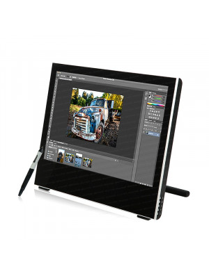 "UC Logic Lapazz TM19W01 19"" Grafik Tablet"